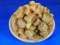 干し貝柱(老貝:北海道) 500g