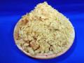 干し貝柱(割れ:北海道) 1kg