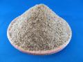 削り粉(さば・いわし混合) 1kg