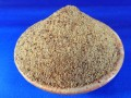 削り粉(かつお・さば・うるめ混合) 1kg×20袋