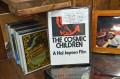 DVD * The Cosmic Children * コスミック・チルドレン * オススメ
