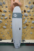 """Used * Surftech * 7'6"""" * Softboard * ソフテック"""