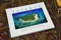 Photo Book * TAVARUA * Scott Winer * タバルア 写真集
