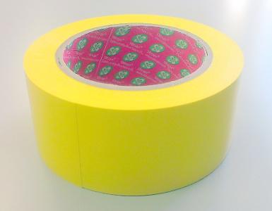 ラインテープ SS-5 (カラー:6色)