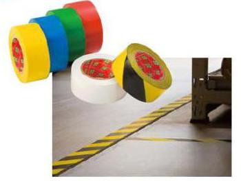 ラインテープ SS-5 (カラー:6色) 10巻セット