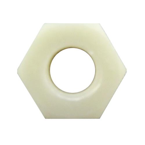 ファスニー 六角ナット 1種