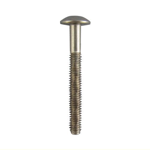 SUS410 (+)トラス サンロック D8 3種 SP