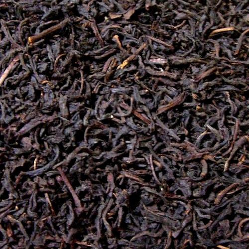 [量り売り]有機ウバ紅茶OP200g[大容量]
