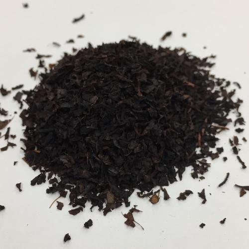 [量り売り]有機アップル紅茶(FBOP)200g[大容量]