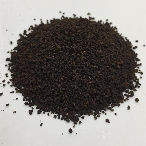 [量り売り]有機ドアーズ紅茶CTC(BOP)200g[大容量]
