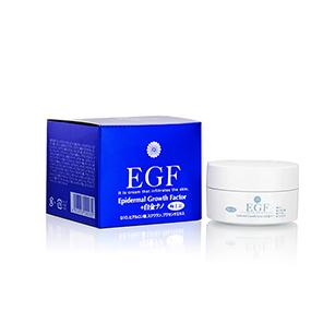 白金EGF 30g【期間限定 送料無料】
