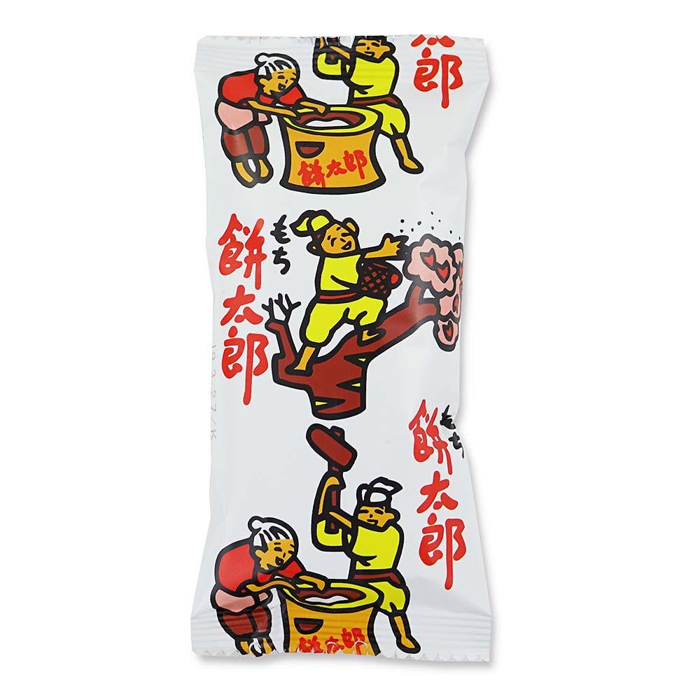 菓道 餅太郎(30個入)