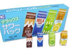 【お菓子のまとめ買い・キャンディ、飴菓子】 DX(デラックス)サワーパック(50個+2個)【黒谷商店】