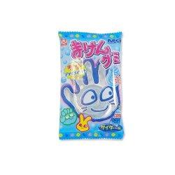 杉本屋 まけんグミサイダー (バラ売り) 駄菓子 グミ まとめ買い 箱買い お菓子