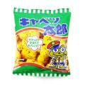 やおきん キャベツ太郎 (30個入) 駄菓子 まとめ買い スナック系駄菓子 業務用の駄菓子