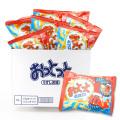 森永 おっとっと (10袋入) お菓子 まとめ買い スナック系のお菓子