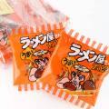 菓道 ラーメン屋さん太郎 (30個入) 駄菓子 まとめ買い ラーメン系の駄菓子