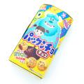 【お菓子のまとめ買い・チョコレート系のお菓子】 森永 パックンチョ チョコ (10個入)