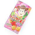 森永 パックンチョ いちごチョコ (10個入) お菓子のまとめ買い チョコレート系 お菓子
