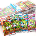キッコー カメレオン ラムネ (30個入)  駄菓子 ラムネ らむね まとめ買い 箱買い