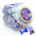 パイン  あわ玉 サイダー ポット入 業務用 (100個プラス当たり3個) 駄菓子 まとめ買い キャンディ系 駄菓子