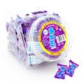 パイン あわ玉 グレープ(100個プラス当たり3個) 駄菓子 まとめ買い キャンディ系 駄菓子