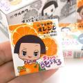 マルカワ オレンジガム チコちゃんに叱られる  (18個入) 駄菓子 ガム まとめ買い 詰め合わせ