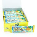 マルカワ ひえひえ パイン バー ガム ( 20個入 ) 駄菓子 まとめ買い ガム 箱買い お菓子 【N】