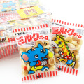 岩本 イワモトのミルクボーロ (30袋入) 駄菓子 まとめ買い スナック系駄菓子