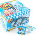 丹生堂 当たり付き サイダー ボール ラムネ  (105個 + アタリ15個) 駄菓子 まとめ買い ラムネ お菓子