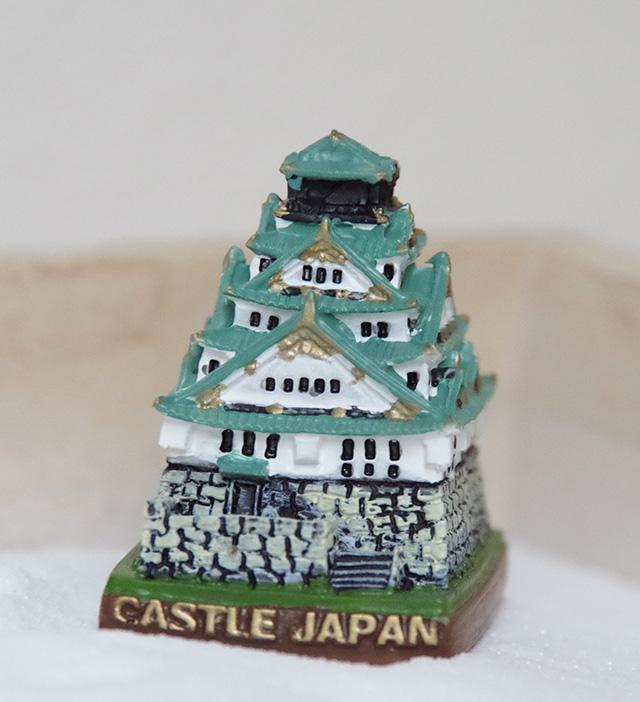 お城201502m