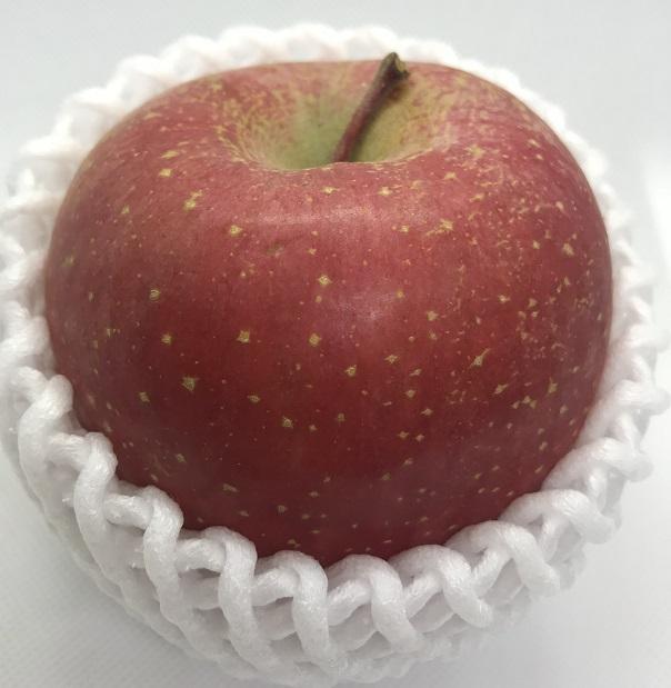 ★単品★送料無料★「りんご」が1個から買えます!