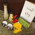 ボタニカル石井農園「えごまセット」 人気の5品セット 4600円(送料・税込)