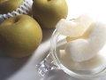 化学肥料を使わない果物づくり!フルーツファームこんのの梨お手軽3kg♪