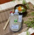 ★単品★ 『塩こうじ』 ツヤ肌・腸内環境改善に!美容と健康の源!食べる点滴!パパッと味付け簡単調理♪