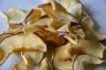 【タイムセール】素材そのまま!蜜入りふじりんごのドライフルーツ!【福島市】★単品★全国送料無料★