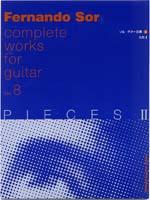 現代ギター
