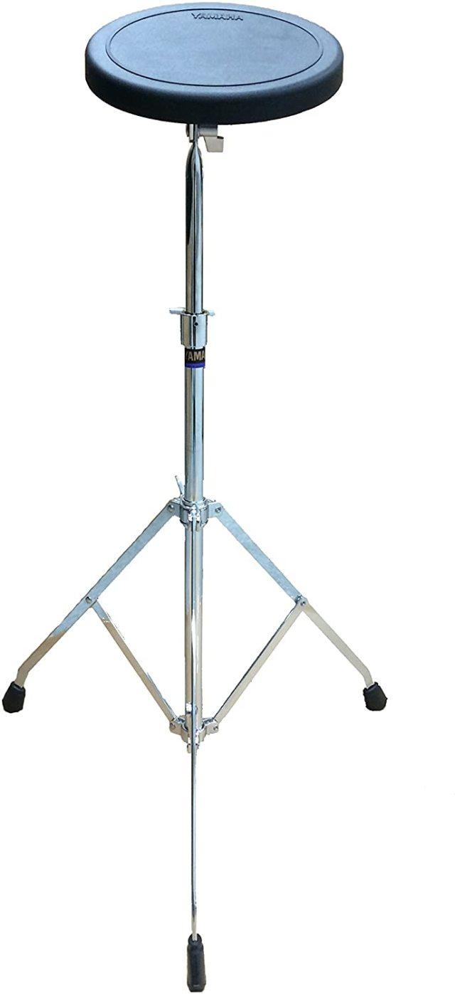 ドラムトレーニングパットTS-01S/ヤマハ