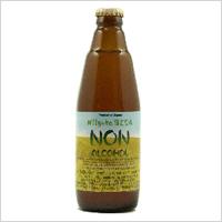 [新潟麦酒]NON ALCOHOL:350ml×24本セット