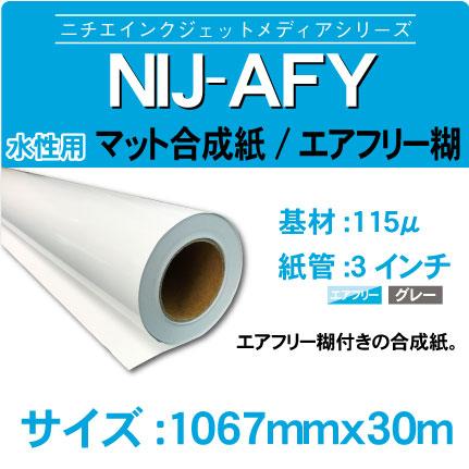 NIJ-AFY-1067x30m.jpg