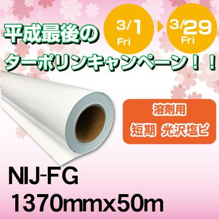 2019ca-fg-1370x50m