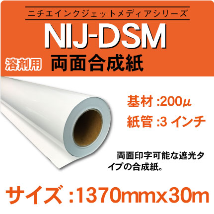 NIJ-DSM-1370x30m.jpg