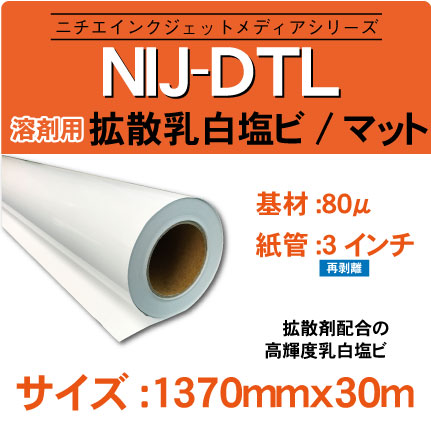 NIJ-DTL-1370x30m.jpg