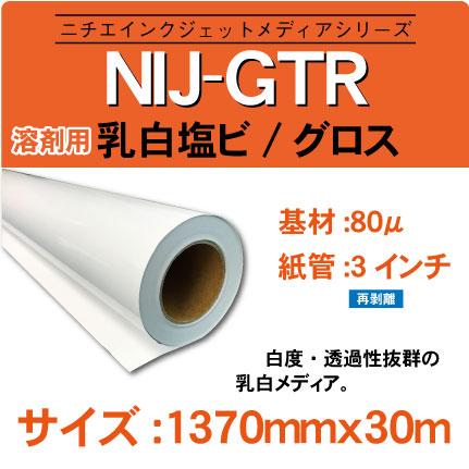 NIJ-GTR-1370x30m.jpg