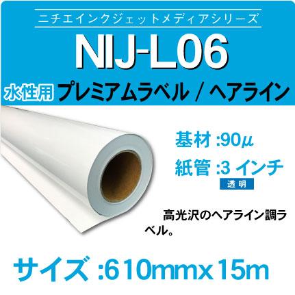 NIJ-L06-615x15m.jpg