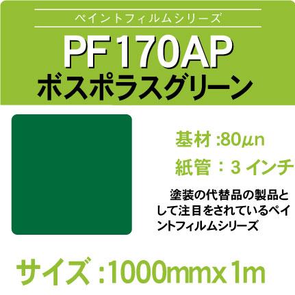PF170AP-1000x1m