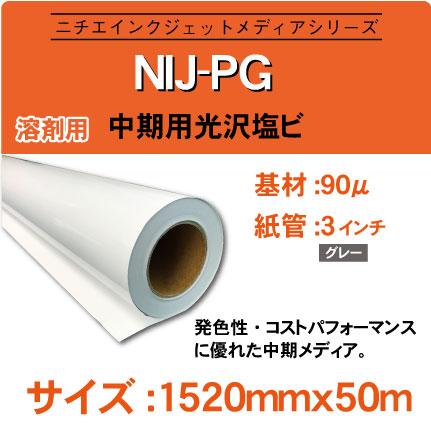 NIJ-PG-1520x50m.jpg