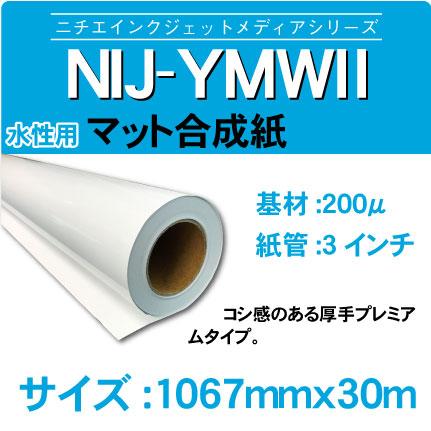 YMW21067x30m
