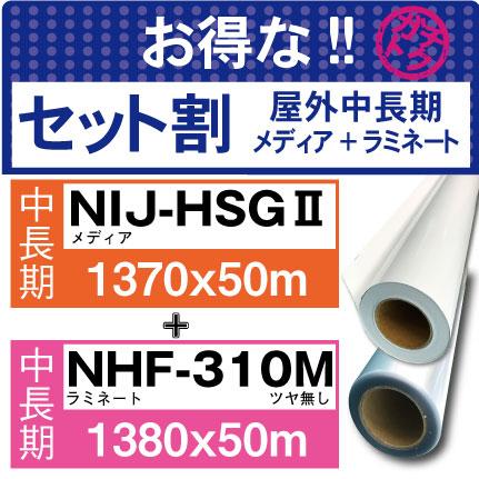hgs2-310m