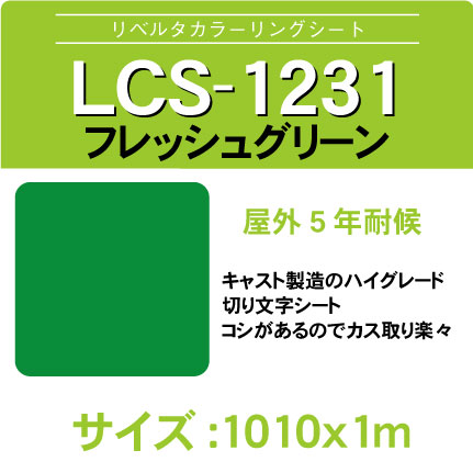 lcs-1231-1010x1m.jpg